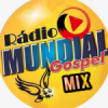 Rádio Mundial Gospel Mix
