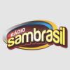 Rádio Sambrasil