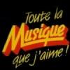 Toute La Musique Que J'Aime