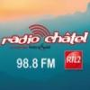 Radio Chatel 98.8 FM