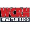 Radio WCRN 830 AM