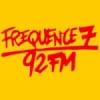 Fréquence 7 92 FM