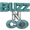 Buzz N Co Radio