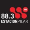 Radio Estación 88.3 FM