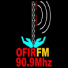Radio Ofir 90.9 FM