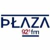 Radio Plaza 92.1 FM