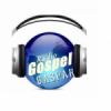 Rádio Gospel Gaspar