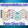 Rádio Povo De Deus