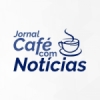 Rádio Café Com Notícias