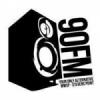 WWSP 89.9 FM
