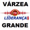 Rádio Liderança FM Várzea Grande