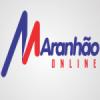 Rádio Maranhão Online