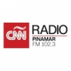 Radio Pinamar 102.3 FM