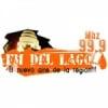 Radio Del Lago 99.9 FM