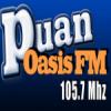 Radio Oasis 105.7 FM