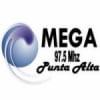 Radio Mega 97.5 FM
