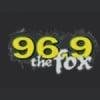 WWWX 96.9 FM
