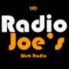Radio Joe's