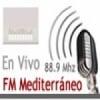 Radio Mediterráneo 88.9 FM