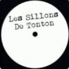 Webradio Les Sillons De Tonton