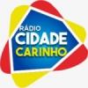 Rádio Web Cidade Carinho