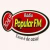 Rádio Popular 104.9 FM