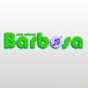 Web rádio Barbosa