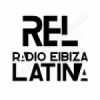 Radio Eibiza Latina
