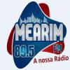 Rádio Mearim