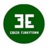 Radio Eibiza Funky Town