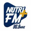 Rádio Nutri+ FM