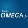 Radio Omega 90.9 FM