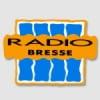 Radio Bresse 92.8 FM