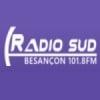 Radio Sud Besançon