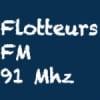 Flotteurs 91 FM
