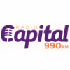 Rádio Capital 990 AM