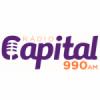 Rádio Capital 990 AM