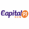 Rádio Capital 91.9 FM