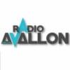 Radio Avallon 105.2 FM