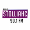 Radio Stolliach 90.1 FM