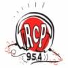 Radio Collège Pergaud 95.4 FM