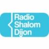 Radio Shalom Dijon 97.1 FM