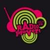 Radio Prévert 105.9 FM