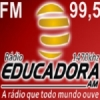 Rádio Educadora 99.5 FM
