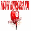 Rádio Nova Aurora 87.9 FM
