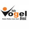 Rádio Vogel Brasil
