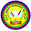 Rádio Aracy Gonzaga