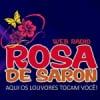 Rádio Rosa de Saron