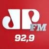 Rádio Jovempan 92.9 FM