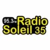 Radio Soleil 95.3 FM